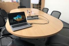 Sitzungszimmer-Thun-Tischanschluss-2