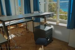 beamer_kurzdistanz_schule_steuerung_neets_atlona_brienz_multimedia-8