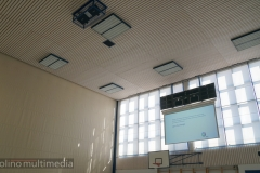 beamer_leinwand_schule_turnhalle_thun_multimedia