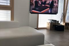 TV Spezialinstallationen
