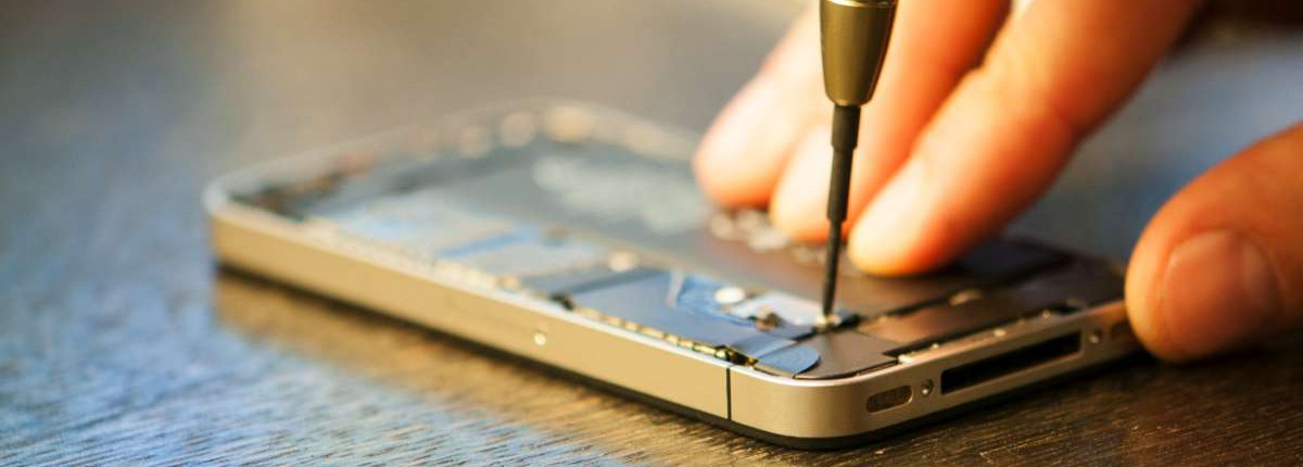 iphone_reparatur