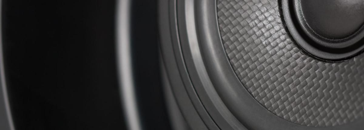 speaker-sonance