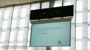 beamer leinwand schule turnhalle thun multimedia-2