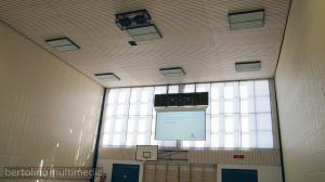 beamer leinwand schule turnhalle thun multimedia-4