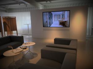digital signage punkt6 monitor82zoll bertolino multimedia3