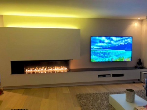 "TV 75"" Sony Bertolino Multimedia Thun2"