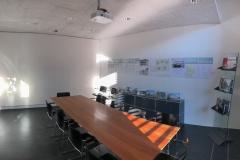 Sitzungszimmer-Multimedia-Beamer-KlickShow