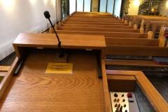 Audio Krematiorium Thun Abdankungshalle