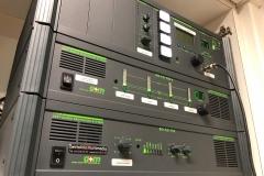 Audio Krematiorium Thun Hauptanlage