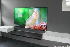 spectral_air_signature_lg_wallpaper_bertolino_multimedia_thun-2