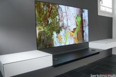 spectral_air_signature_lg_wallpaper_bertolino_multimedia_thun-3