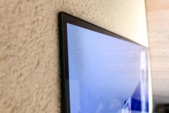 LG-Wallpaper-Signature-W9-Bertolino-Multimedia-Thun-06