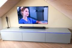 LG-Wallpaper-Signature-W9-Bertolino-Multimedia-Thun-08