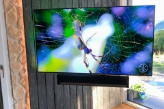 TV-Installationen-Thun-Bertolino-Multimedia-2