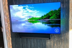 TV-Installationen-Thun-Bertolino-Multimedia-3