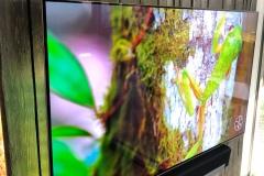 TV-Installationen-Thun-Bertolino-Multimedia-5