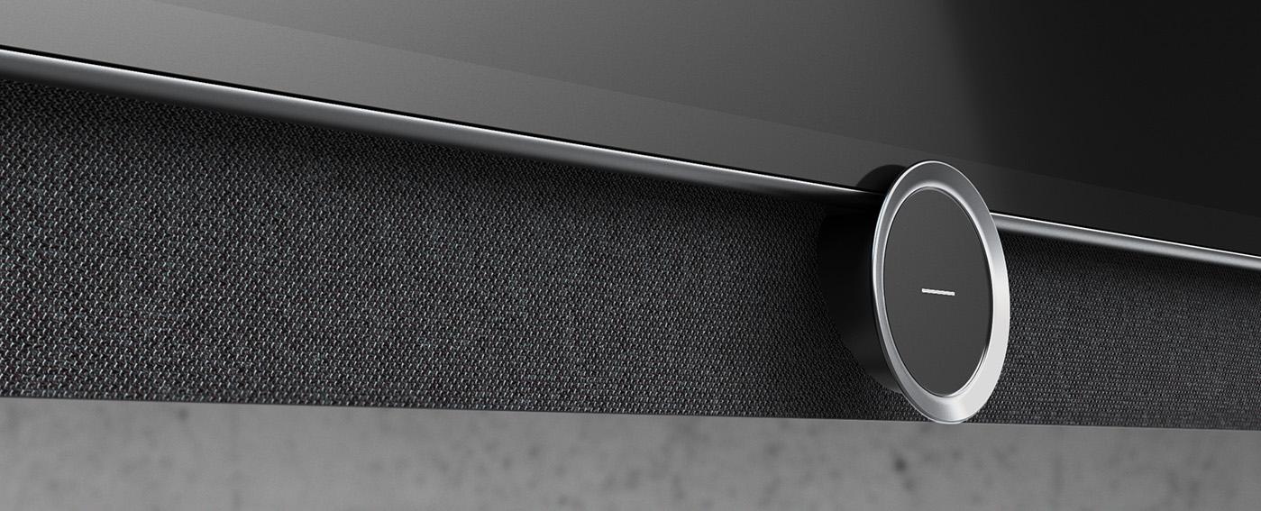 LOE001-OLED-Website-Teaser1