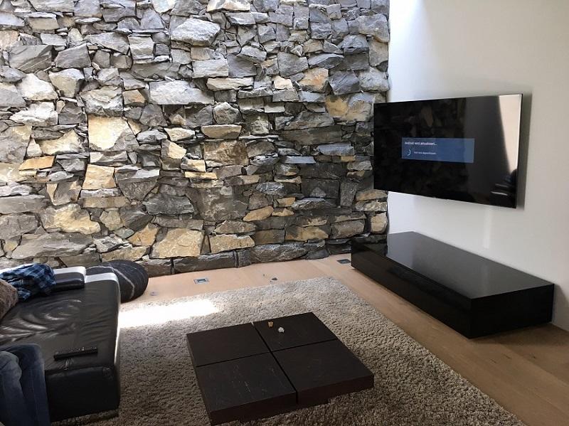 tv_installationen