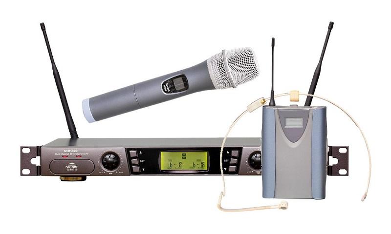 sonic_mikrofon_set_vermietung