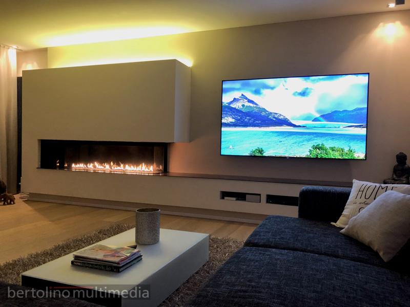 TV-Verkauf_Thun_Bertolino_Mulitmedia